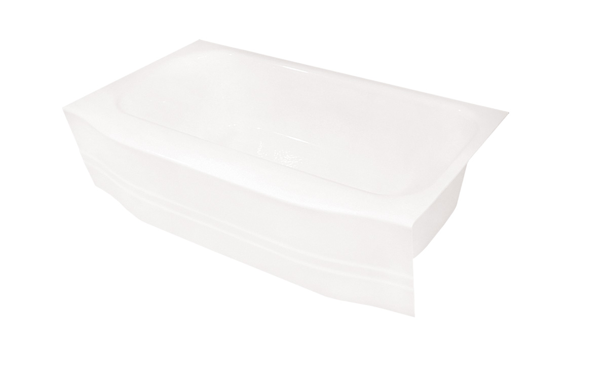 Acrylic bathtub liner 28 images acrylic bathtub liner for Acrylic bathtub liners cost