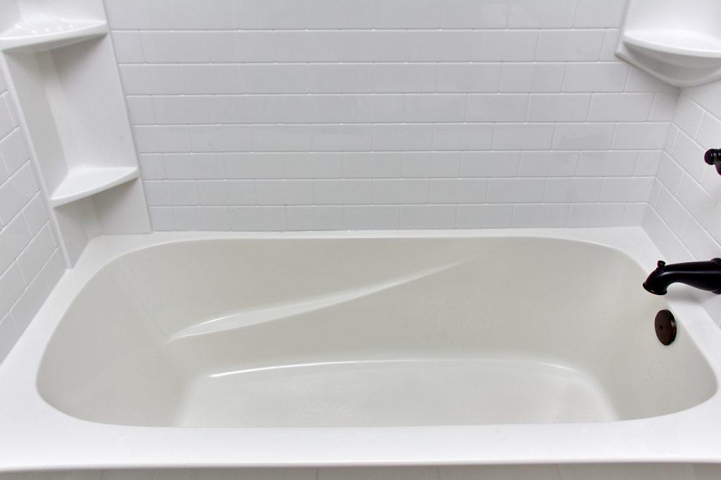 Bathroom Remodeling & Renovation Halifax, Kentville, Truro ...