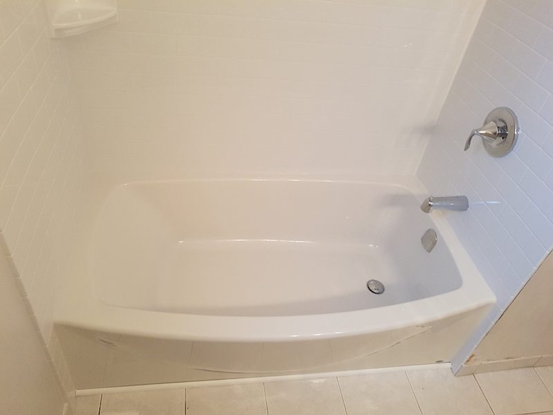 ma before shower after your restore bath tub bathtub and andover liners bathroom mrtub